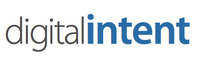 A great web designer: Digital Intent, Chicago, IL logo