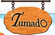 A great web designer: Tumado, Toronto, Canada