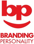 A great web designer: Branding Personality, Los Angeles, CA