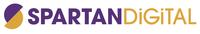 A great web designer: Spartan Digital, Devon, United Kingdom