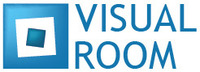 A great web designer: Visual Room Inc., Washington, DC