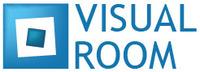 A great web designer: Visual Room Inc., Washington, DC logo