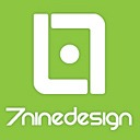 A great web designer: 7ninedesign, Marquette, MI