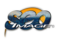 A great web designer: SEO Image, New York, NY logo