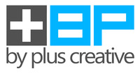 A great web designer: By Plus Creative, Vancouver, Canada
