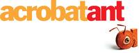 A great web designer: AcrobatAnt, Tulsa, OK