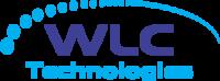 A great web designer: WLC Technologies, Birmingham, AL