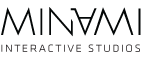 A great web designer: Minami Studios, Seattle, WA