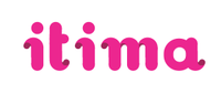 A great web designer: Itima, Moscow, Russia