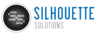 A great web designer: Silhouette Solutions, Kalispell, MT