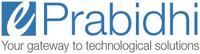 A great web designer: EPrabidhi, Kathmandu, Nepal logo