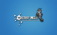 A great web designer: RobotLab S.A, Bogota, Colombia