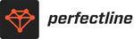 A great web designer: PerfectLine, Tallinn, Estonia logo