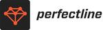 PerfectLine logo