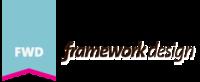A great web designer: Framework Design, Dublin  Ireland, Ireland