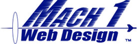 A great web designer: Mach 1 Web Design, Chicago, IL