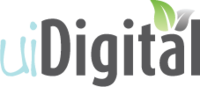 A great web designer: UiDIGITAL.com, London, United Kingdom logo