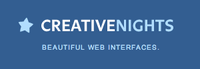 A great web designer: Creative Nights, Zagreb, Croatia