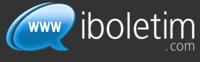 A great web designer: iBoletim, Sao Paulo, Brazil