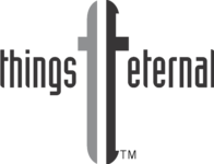 A great web designer: ThingsEternal Strategic Solutions, Norfolk, VA