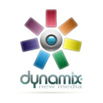 A great web designer: Dynamix New Media, Odessa, Ukraine