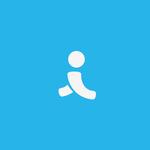 A great web designer: Indicius, Buenos Aires, Argentina logo