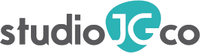 A great web designer: studioJGco, San Diego, CA