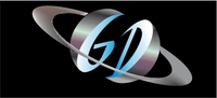 A great web designer: Govind Rawat, Mumbai, India logo