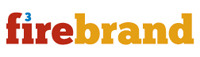 A great web designer: Firebrand Tribe, Bellefonte, PA