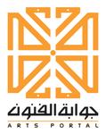 A great web designer: Artsportal, Riyadh, Saudi Arabia