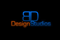 A great web designer: BD Design Studios, New York, NY