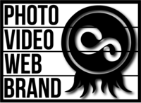 A great web designer: OCTOPUSTUDIO, Miami, FL