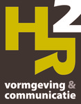A great web designer: H2R vormgeving & communicatie, Deventer, Netherlands