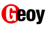 A great web designer: Geoy webdesign Assen, Assen, Netherlands
