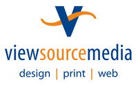 A great web designer: ViewSource Media , Winnipeg, Canada
