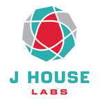 A great web designer: J House Labs, Orlando, FL logo