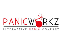 A great web designer: PanicWorkz Interactive Media Company, Istanbul, Turkey
