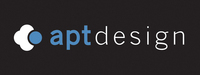A great web designer: Apt Design, Wenatchee, WA
