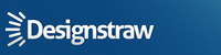 A great web designer: Design Straw Company, London, United Kingdom logo