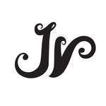 A great web designer: Juan Vaamonde Design, Sydney, Australia logo