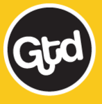A great web designer: Gothink Design, London, United Kingdom