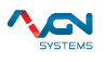 A great web designer: AVGN Systems, New York, NY