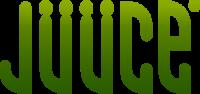A great web designer: Juuce Interactive - Sydney, Sydney, Australia logo