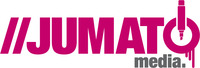 A great web designer: JUMATO media, Aschaffenburg Frankfurt Main Area, Germany logo