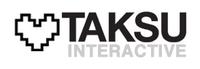 A great web designer: Taksu Interactive, Ithaca, NY logo