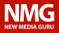 A great web designer: New Media Guru (NMG), San Francisco, CA