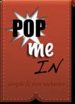 A great web designer: PopMeIn.com, Phoenix, AZ