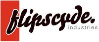 A great web designer: Flipscyde Industries, Philadelphia, PA logo