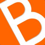 A great web designer: Bemosu Design Studio, Phoenix, AZ logo