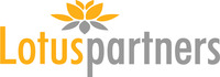 A great web designer: Lotus Partners, Singapore, Singapore logo